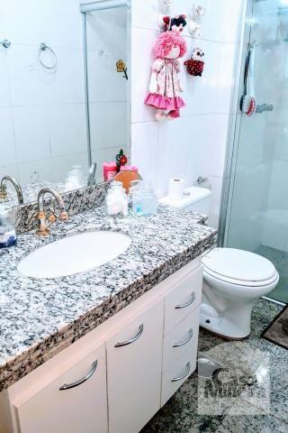 Apartamento à venda com 3 dormitórios em Padre eustáquio, Belo horizonte cod:251011 - Foto 9