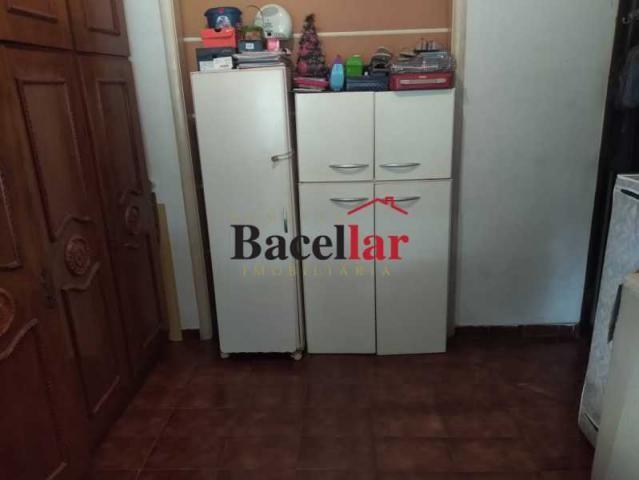Casa à venda com 5 dormitórios em Tijuca, Rio de janeiro cod:TICA50055 - Foto 20