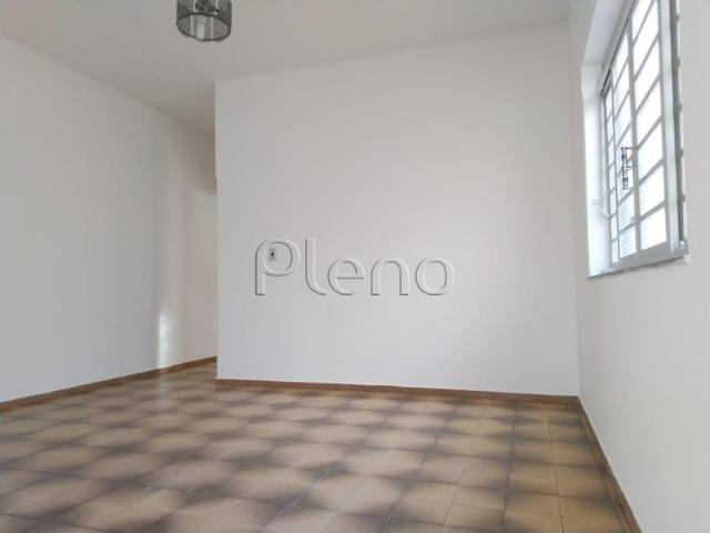 Casa para alugar com 3 dormitórios em Jardim novo campos elíseos, Campinas cod:CA015222 - Foto 8