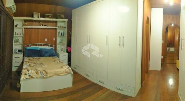 Casa à venda com 3 dormitórios em Jardim glória, Bento gonçalves cod:9889669 - Foto 20