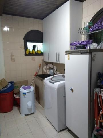 Casa à venda com 3 dormitórios em Jardim glória, Bento gonçalves cod:9889669 - Foto 13
