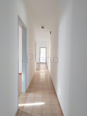 Casa para alugar com 3 dormitórios em Jardim novo campos elíseos, Campinas cod:CA015222 - Foto 10