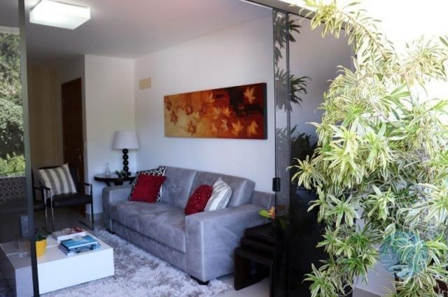 Apartamento à venda com 3 dormitórios em Tirol, Natal cod:10696 - Foto 12