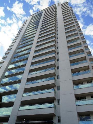 Apartamento à venda, 5 quartos, 3 vagas, aldeota - fortaleza/ce