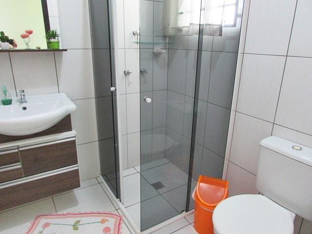 Casa à venda com 3 dormitórios em Glória, Joinville cod:10270 - Foto 14