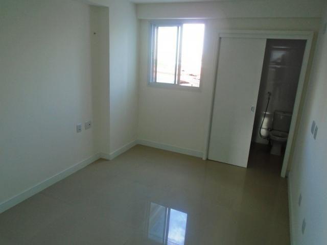 Apartamento à venda, 5 quartos, 3 vagas, aldeota - fortaleza/ce - Foto 16