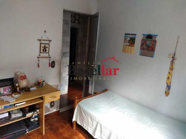 Casa à venda com 5 dormitórios em Tijuca, Rio de janeiro cod:TICA50055 - Foto 14