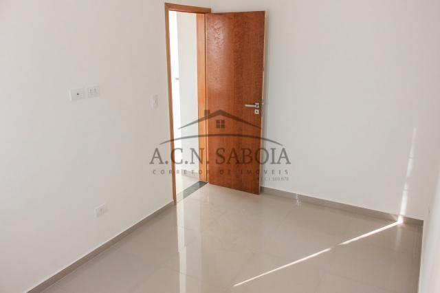 Apartamento à venda com 2 dormitórios em Centro, Ubatuba cod:AP00435 - Foto 20