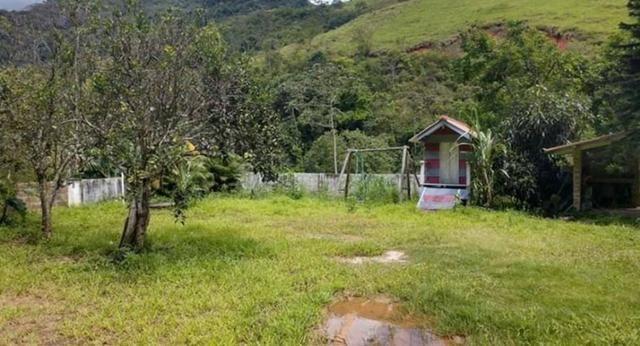 Sitio em Conceição de Macabu - Foto 7