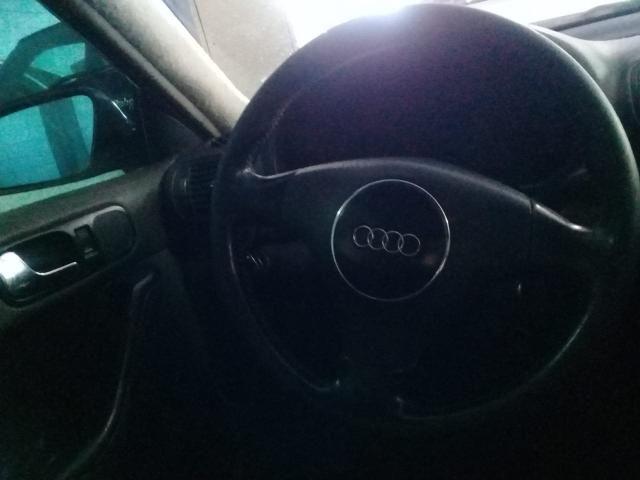Audi A3 2001/2001 - Foto 5