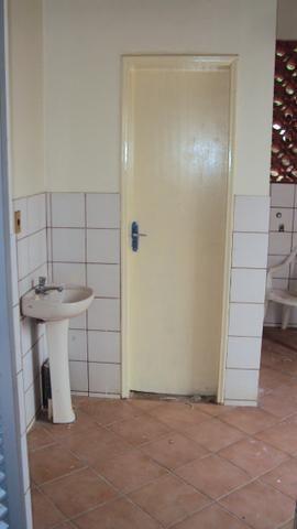 Casa de três quartos, confortável - Jardim Vila Boa - Goiânia-GO - Foto 17