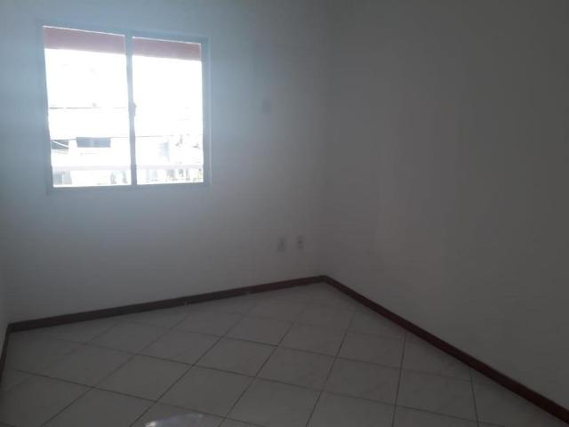 Apartamento na quadra do mar   03 quartos   Itapema, Meia Praia SC - Foto 8