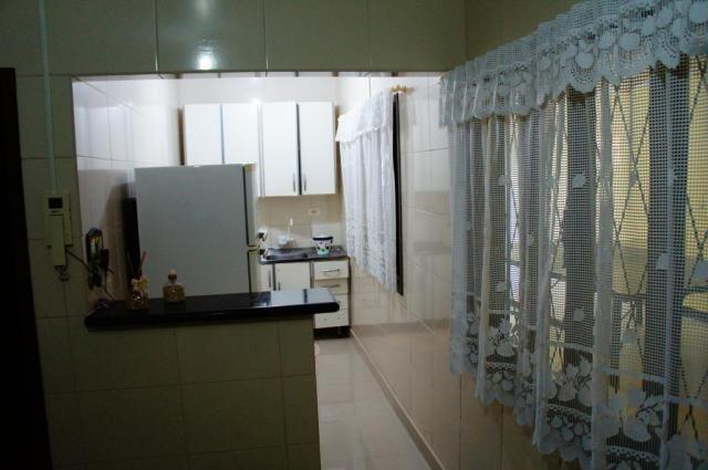 Casa à venda com 3 dormitórios em Jarivatuba, Joinville cod:ONE944 - Foto 6