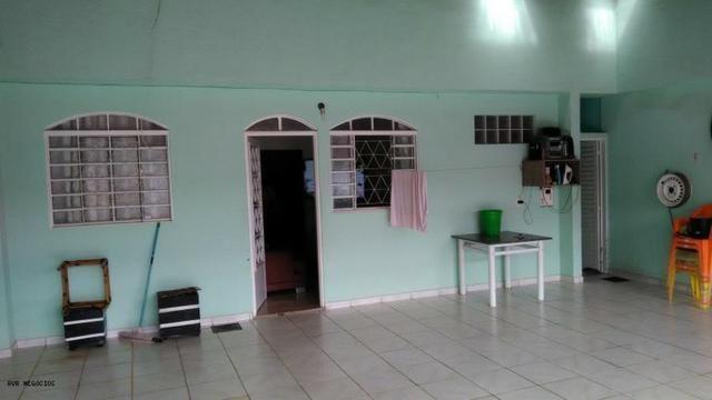 Vendo Casa na QNO 11 Ceilândia norte com habite-se e escriturada * - Foto 15