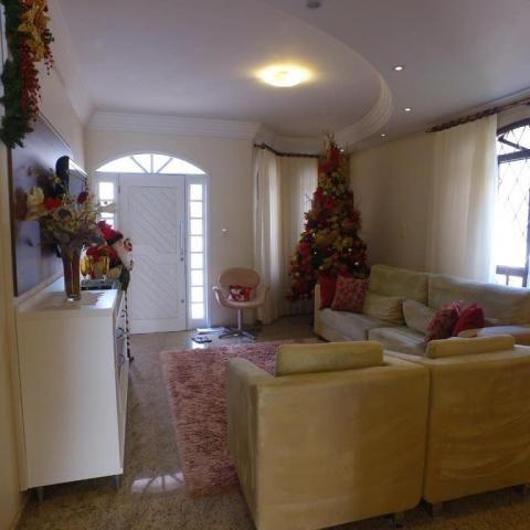 Casa à venda com 4 dormitórios em Guanabara, Joinville cod:ONE1186 - Foto 7