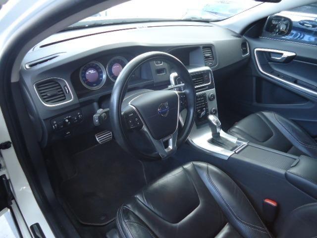 Volvo T5 - Foto 7