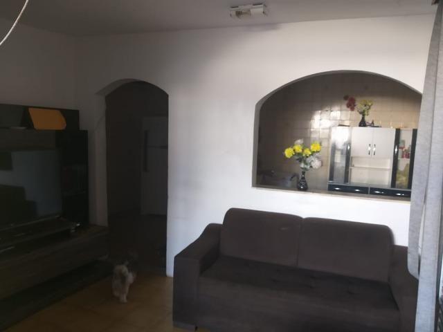 Vendo casa em itapoá - Foto 5