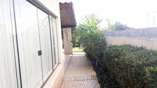 Casa Térrea Alpha Ville 2 Salvador - Foto 15