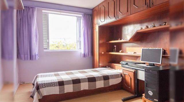 Apartamento à venda, 50 m² por R$ 300.000,00 - Cristo Rei - Curitiba/PR - Foto 10