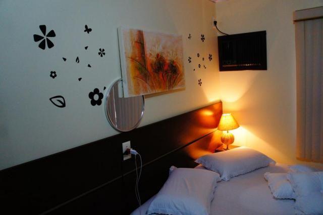 Casa à venda com 3 dormitórios em Jarivatuba, Joinville cod:ONE944 - Foto 19