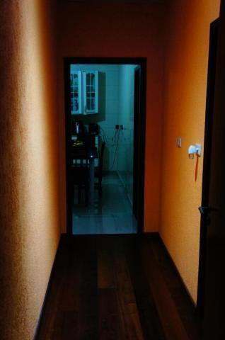 Casa à venda com 3 dormitórios em Jarivatuba, Joinville cod:ONE944 - Foto 8