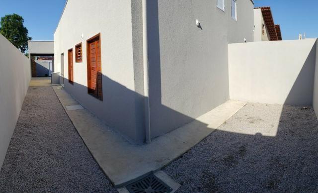 Sua casa Nova com entrada de 14 mil e Documentação Gratuita - Foto 13