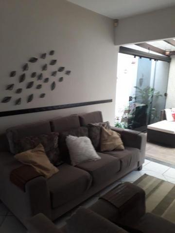 Casa à venda com 3 dormitórios em Vila nova, Joinville cod:ONE1272 - Foto 7