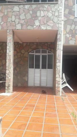 Vendo casa em itapoá - Foto 7