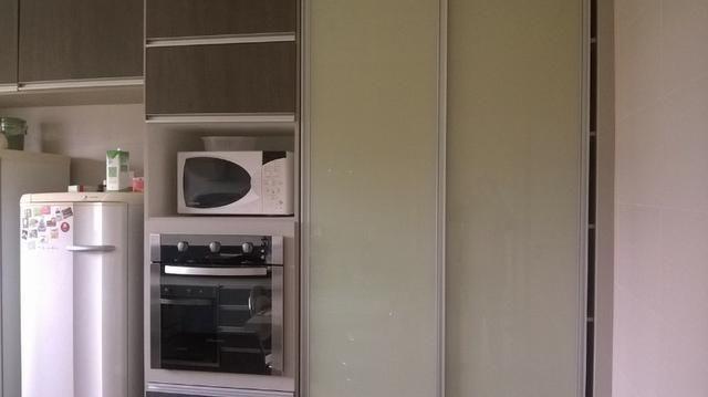Sobrado Paratehy 4 suites - Foto 12