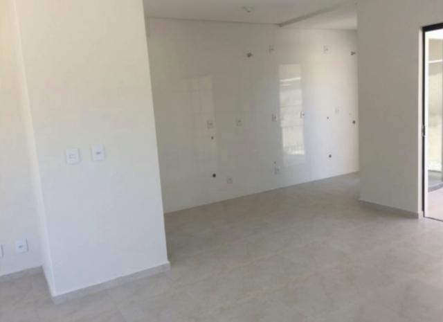 Casa à venda com 3 dormitórios em Glória, Joinville cod:ONE958 - Foto 11