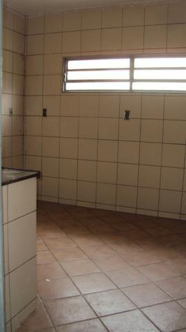 Casa de três quartos, confortável - Jardim Vila Boa - Goiânia-GO - Foto 16