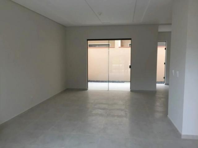 Casa à venda com 3 dormitórios em Glória, Joinville cod:ONE958 - Foto 14