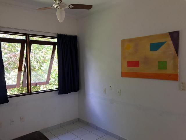 Linda casa Sonho Verde - Foto 14