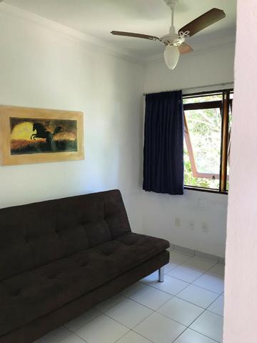 Linda casa Sonho Verde - Foto 11