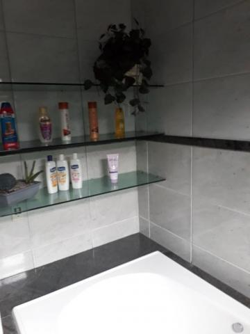 Casa à venda com 3 dormitórios em Vila nova, Joinville cod:ONE1272 - Foto 19