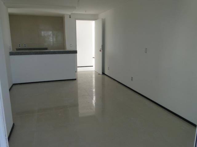 AP1502 Condomínio Las Palmas, Parque Del Sol, apartamento com 3 quartos, 2 vagas, lazer - Foto 2