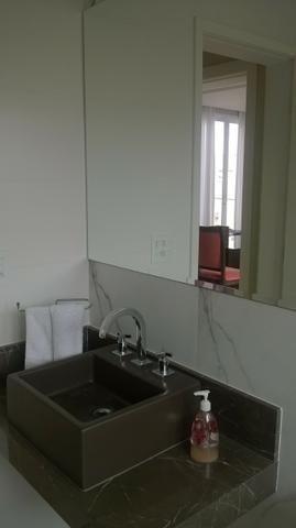 Sobrado Paratehy 4 suites - Foto 9