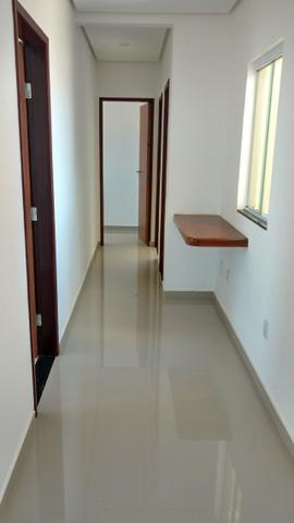 Apartamento Vitoria da Coquista - Bahia - Foto 7