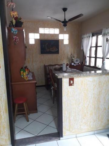 Casa à venda com 3 dormitórios em Vila nova, Joinville cod:ONE1272 - Foto 9