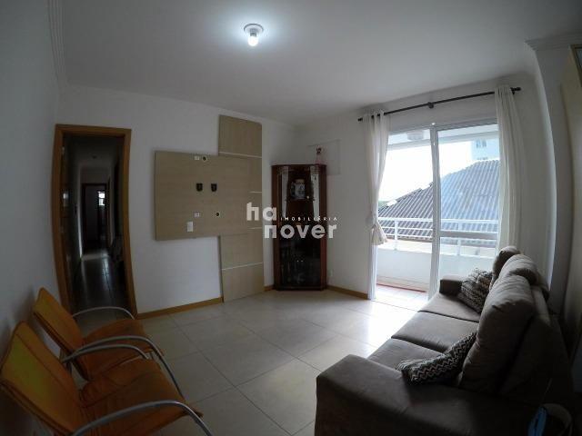 Apartamento 3 Dormitórios e 3 Vagas de Garagem no Bairro Dores - Foto 4
