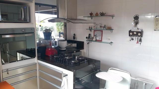 Casa Térrea Alpha Ville 2 Salvador - Foto 6