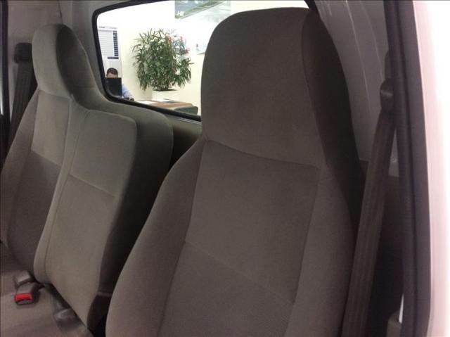 Hyundai hr 2.5 Longo Sem Caçamba 4x2 16v 130cv Tur - Foto 8