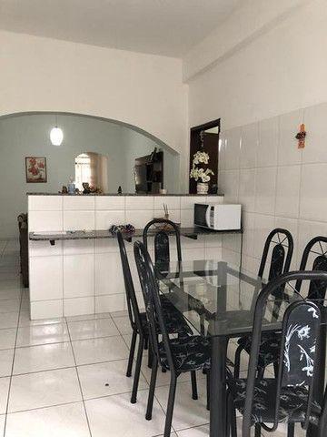 Prédio com 02 apartamentos no Bairro Concórdia em Teófilo Otoni - Foto 10