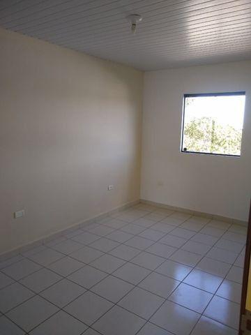 Augo Apartamento no Centro de Garanhuns com tranquilidade de Campo - Foto 3