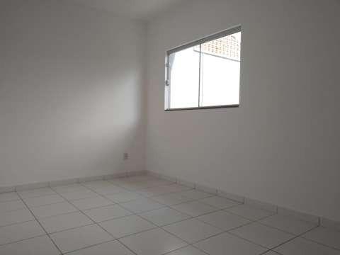 Casa excelente com 3 quartos grande - Foto 18