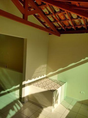 Augo Apartamento no Centro de Garanhuns com tranquilidade de Campo - Foto 14