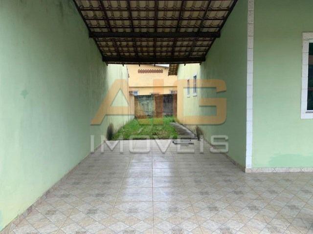 Casa 2 Quartos 1 Suíte Pertinho Da Lagoa Rodovia e Calçadão - Foto 3