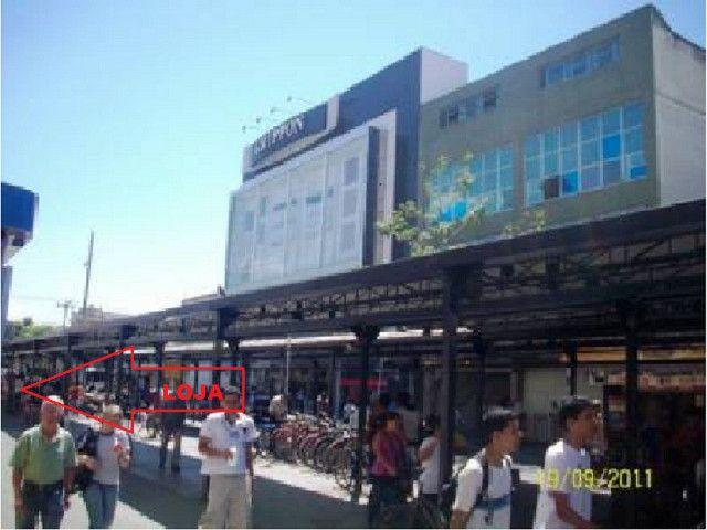Atenção investidor Excelente oportunidade Locação de Imóvel Comercial no Calçadão de Bangu - Foto 5