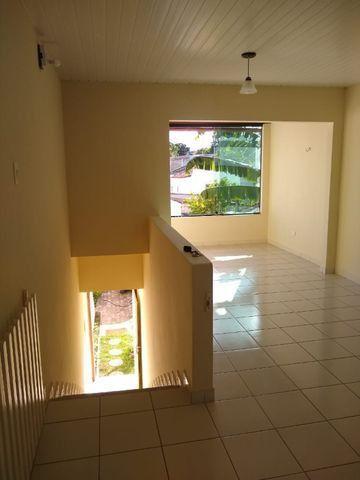 Augo Apartamento no Centro de Garanhuns com tranquilidade de Campo - Foto 10
