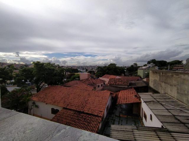Cobertura bairro Gloria - Foto 9